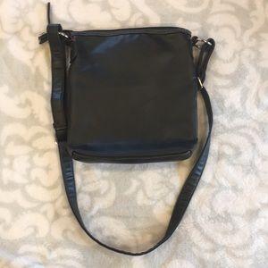 Bags - Emilie m cross body purse